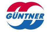 logo-guetner